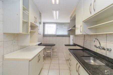 130_cozinha.jpg