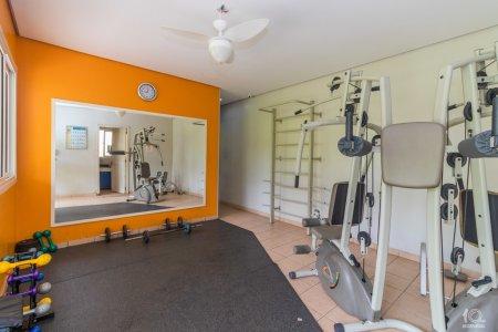 340_fitness.jpg