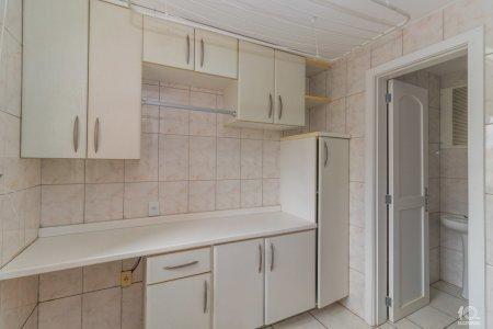 134_cozinha.jpg