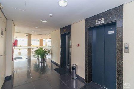 041_elevadores.jpg