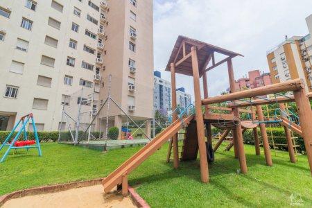 311_playground.jpg