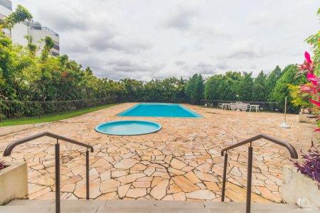 330_piscinas.jpg