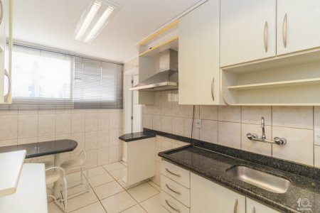 131_cozinha.jpg