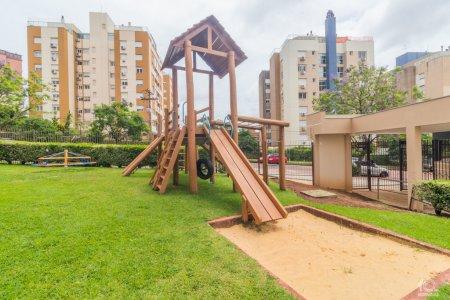 310_playground.jpg