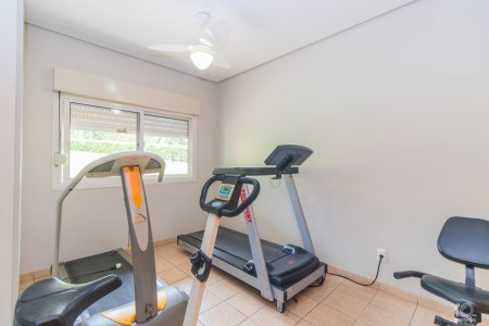 344_fitness.jpg