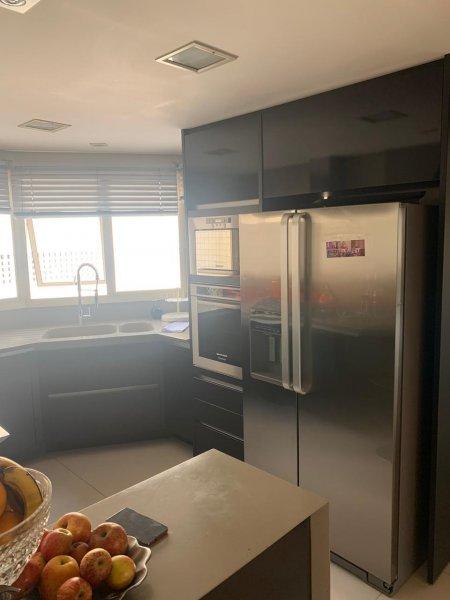 072_cozinha.jpeg