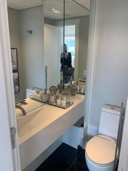 101_lavabo.jpeg