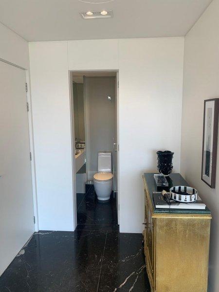 100_lavabo.jpeg