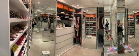 130_closet.jpeg