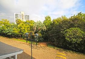 central parque imovel a venda