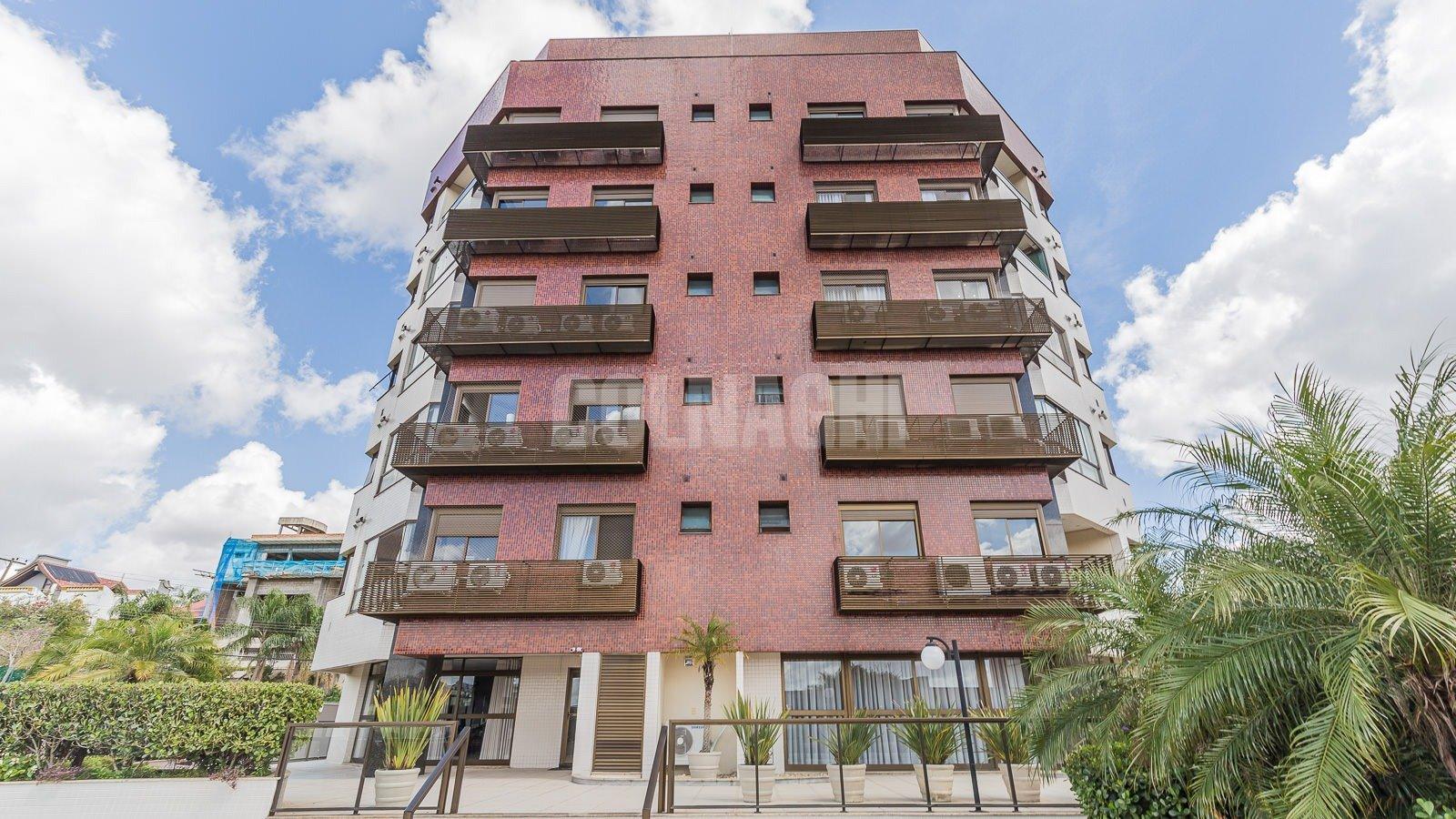 Imobiliaria Porto Alegre