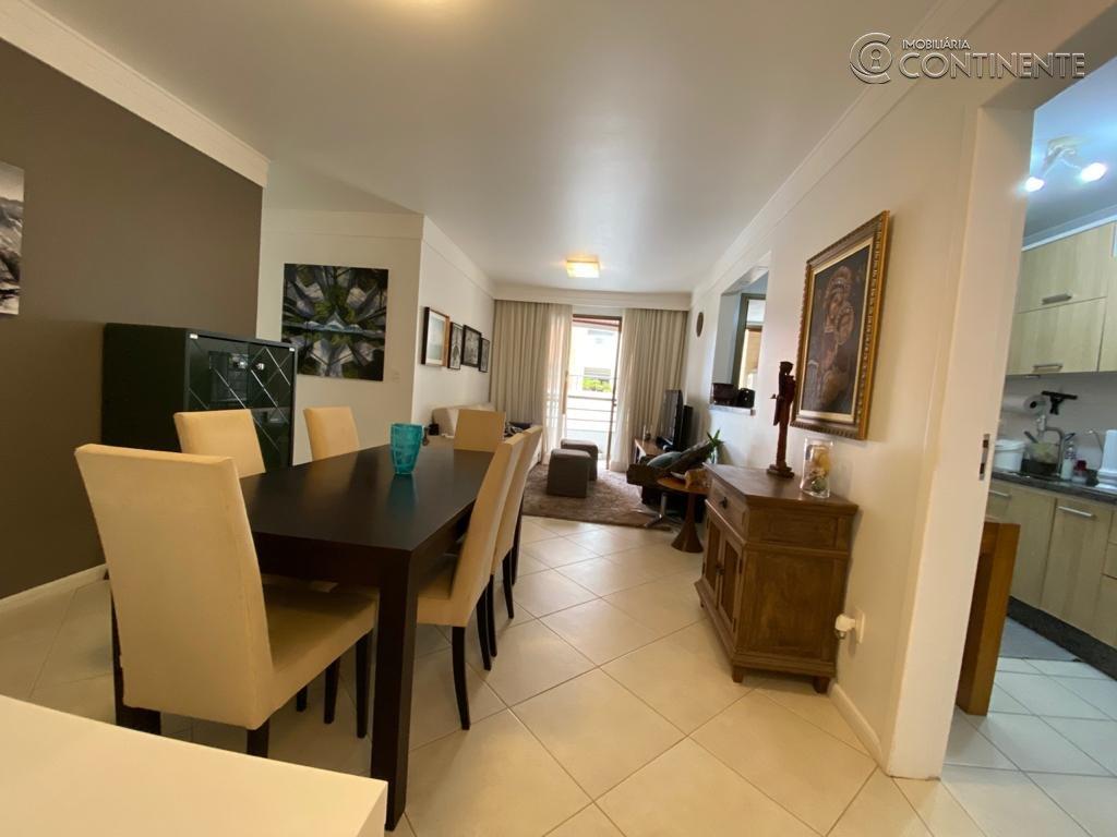 Apartamento Bom Abrigo, Florianópolis (1017)