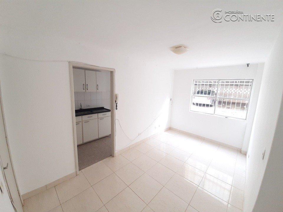 Apartamento Coqueiros, Florianópolis (1061)