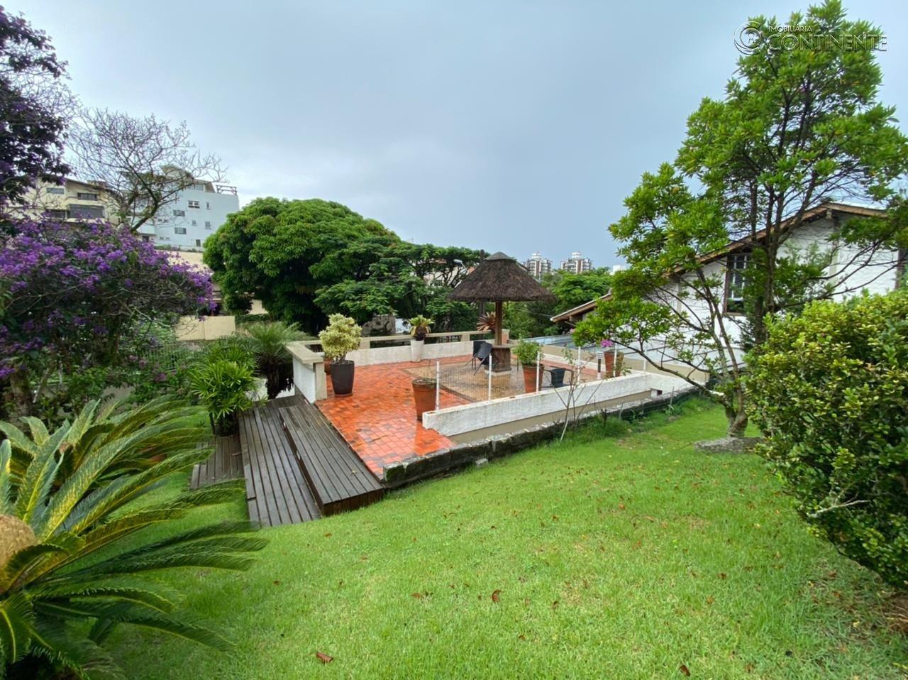 Casa Itaguaçu Florianopolis