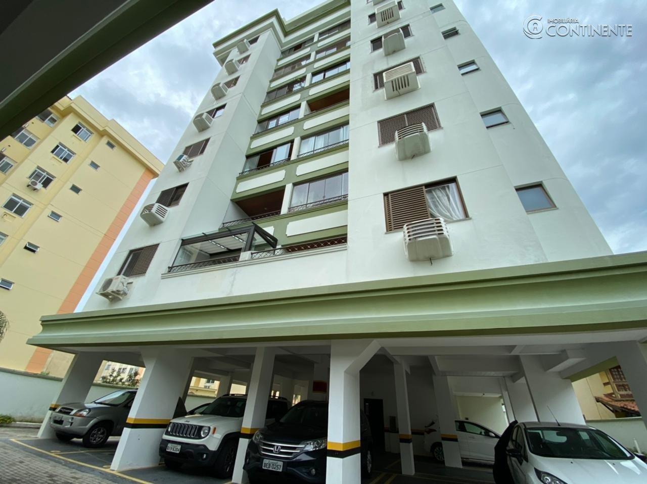 Apartamento Coqueiros Florianopolis