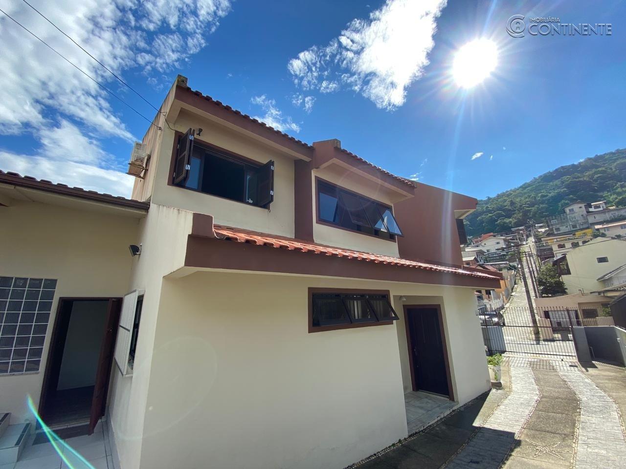 Casa Saco Dos Limões Florianópolis