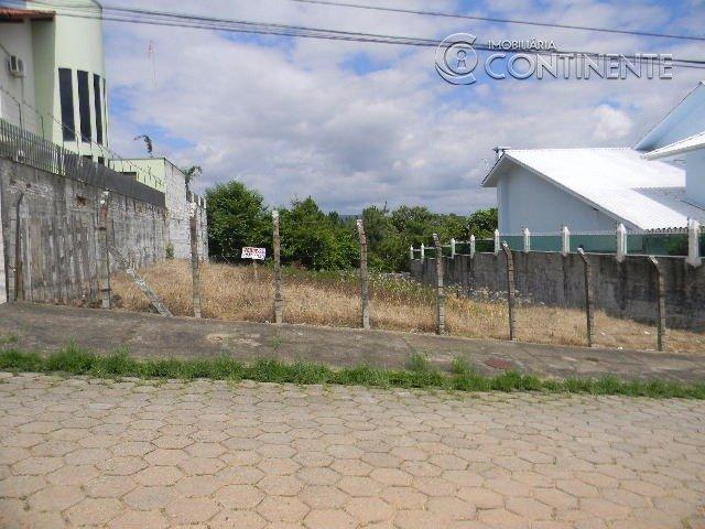 Terreno Itaguaçu Florianópolis