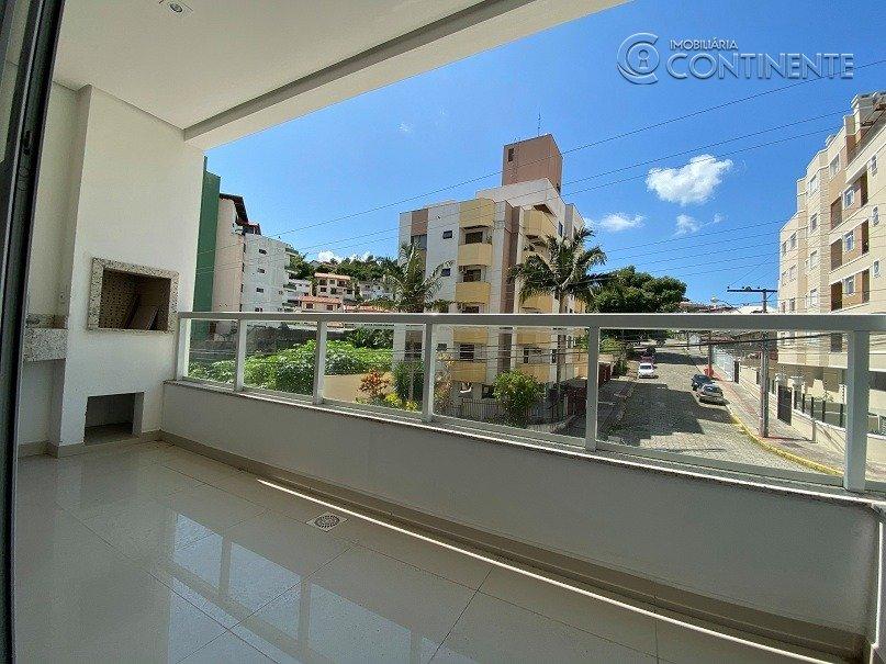 Apartamento Abraão Florianópolis