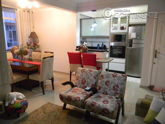 Apartamento Abraão, Florianópolis (766)