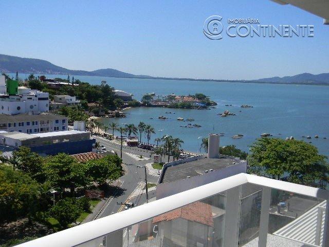 Apartamento Itaguaçu Florianópolis