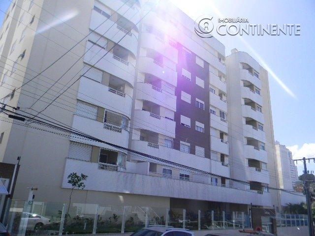 Apartamento Estreito, Florianópolis (826)