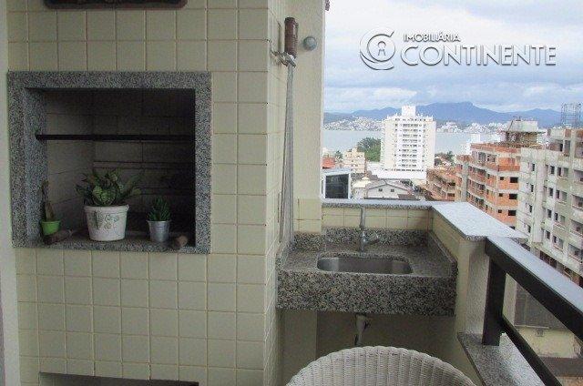 Cobertura Itaguaçu, Florianópolis (257)