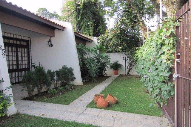 Casa Bom Abrigo Florianópolis