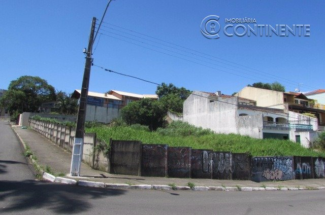 Terreno Bom Abrigo Florianópolis
