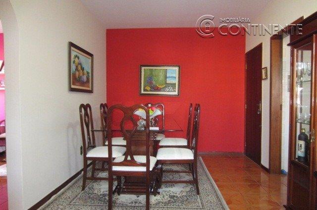 Apartamento Estreito, Florianópolis (70)