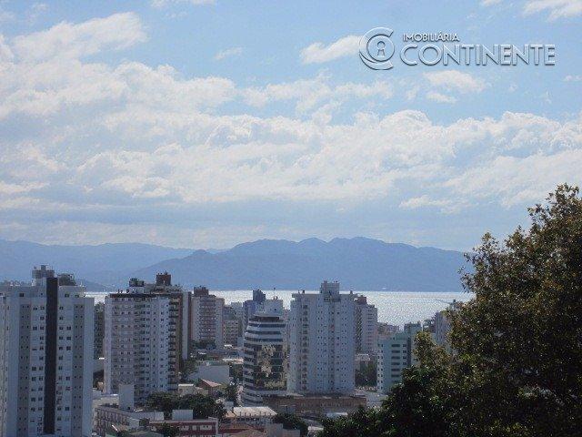 Cobertura Estreito Florianópolis