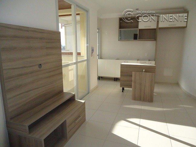 Apartamento Capoeiras, Florianópolis (82)