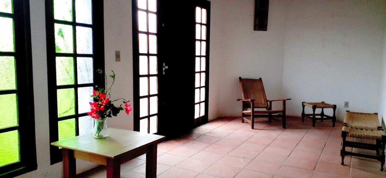 Casa à venda  no Turismar - Balneário Gaivota, SC. Imóveis