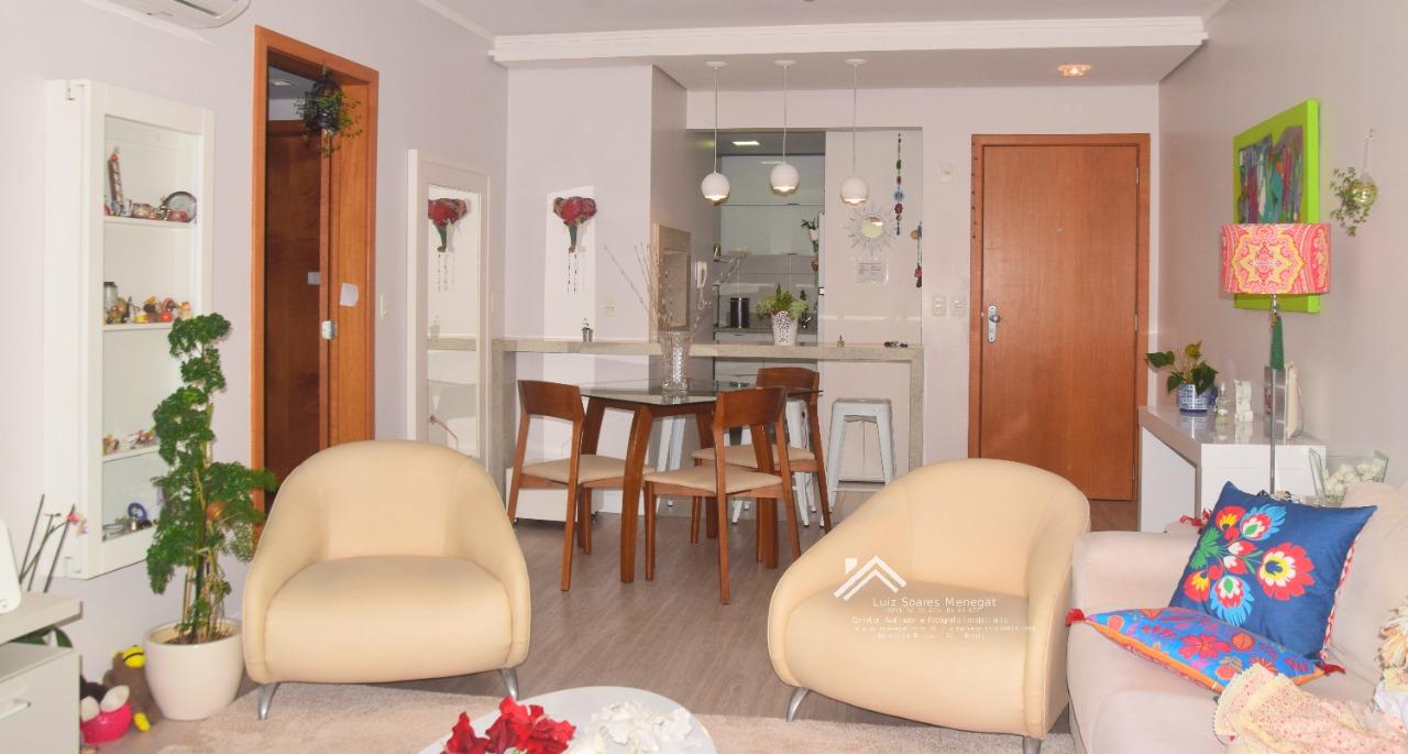 Apartamento à venda  no Chácara das Pedras - Porto Alegre, RS. Imóveis