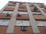 1217-Cobertura-Porto Alegre-Santa Cecília-1-dormitorios