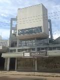 1313-Conjunto-Porto Alegre-Bom Fim--dormitorios
