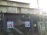 1348-Sobrado-Porto Alegre-Aberta Dos Morros-2-dormitorios