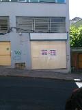 3144-Loja-Porto Alegre-Centro Histórico--dormitorios