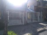 3202-Sobrado-Porto Alegre-Jardim Itu Sabará-4-dormitorios