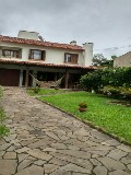 3203-Sobrado-Porto Alegre-Ipanema-3-dormitorios