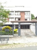 3205-Cobertura-Porto Alegre-Cristal-2-dormitorios