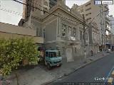 3212-Box-Porto Alegre-Independência--dormitorios