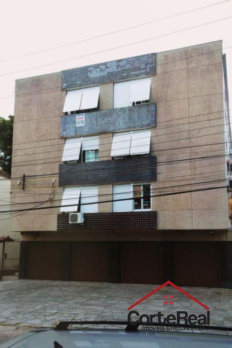3224 - Apartamento - Menino Deus - Porto Alegre - 3 dormitório(s) -suíte(s) - foto 1