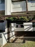 3226-Casa-Porto Alegre-Ipanema-3-dormitorios