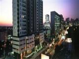3232-Flat-Porto Alegre-Centro Histórico--dormitorios