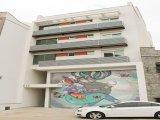 3461-JK-Porto Alegre-Centro Histórico-1-dormitorios