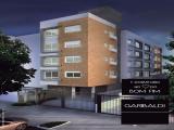 4604-JK-Porto Alegre-Bom Fim-1-dormitorios