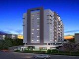 4630-Cobertura-Porto Alegre-Medianeira-2-dormitorios