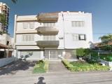 5218-Cobertura-Porto Alegre-Menino Deus-3-dormitorios