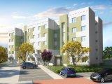 5561-Apartamento-Alvorada-Piratini-2-dormitorios