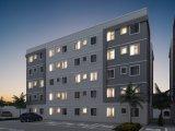 5783-Apartamento-Novo Hamburgo-Canudos-1-dormitorios